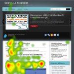 Quali sono i migliori software per l'heat mapping dei siti web