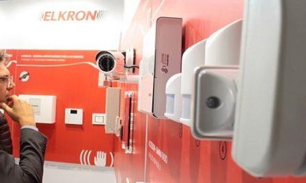 Allarmi Elkron: la sicurezza migliore per la propria casa