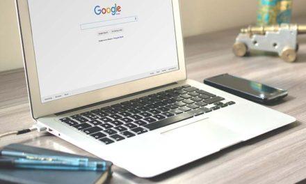 Come gestire la visibilità di un outlet di arredamento online
