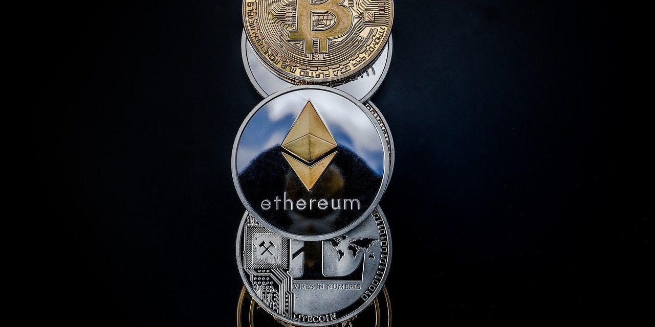 Cos'è un wallet per Bitcoin