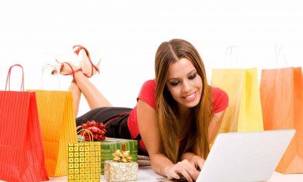 Gestionale per e-commerce, quanto semplifica la vita?