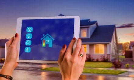 Casa intelligente: l'avvento e lo sviluppo della domotica