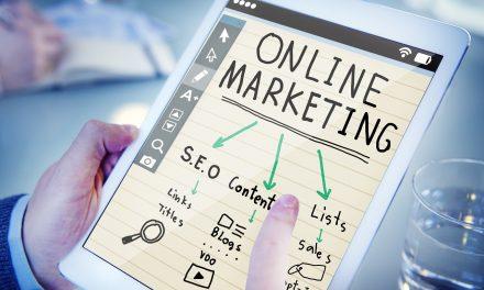 Quando possiamo essere soddisfatti di una strategia di marketing online?