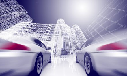 Le nuove tecnologie al servizio della sicurezza: il settore automotive