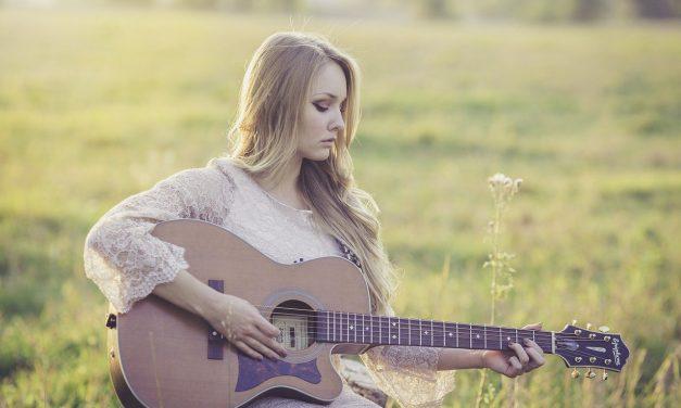 Musicoterapia: quando la musica cura l'animo
