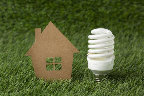 Illuminazione smart: come funziona, quale tipologia acquistare?