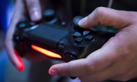 Cloud Gaming: configurazioni e accessori per giocare al massimo