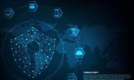 L'importanza della rotazione degli IP durante la navigazione