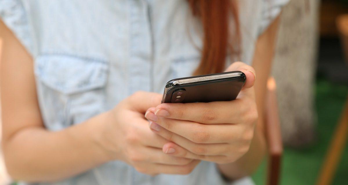Come utilizzare le app per perdere peso