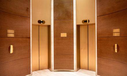 Manutenzione ascensori: ecco con che frequenza serve eseguirla